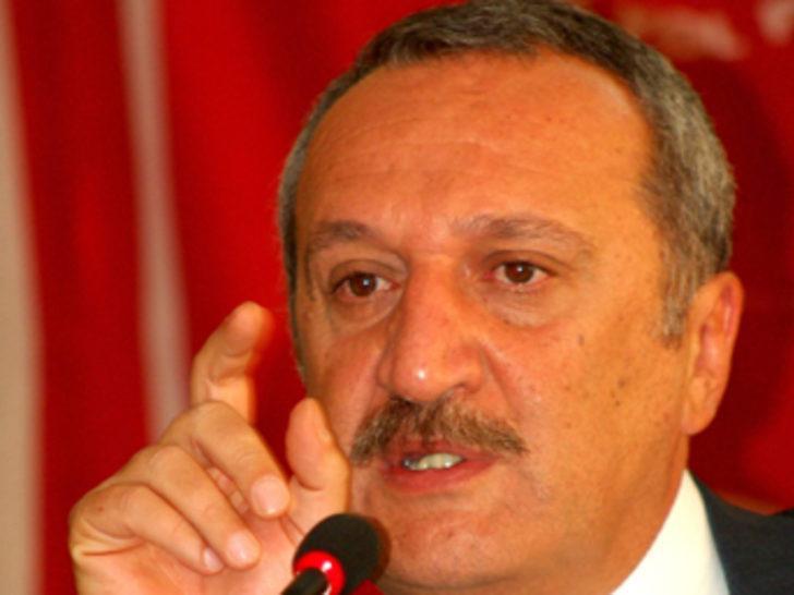 'Türkiye yeni bir seçimle karşı karşıya'