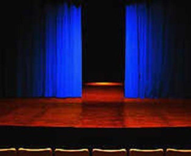 ''Tiyatro ödülleri 2006'' adayları açıklandı