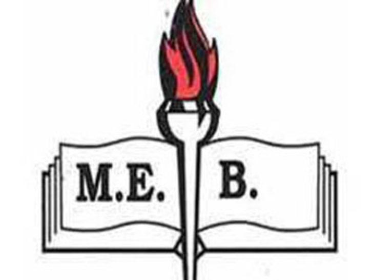 MEB'den lise öğrencileri için genelge
