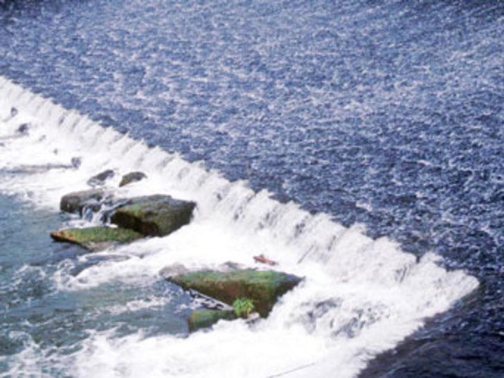 Barajlardaki doluluk oranı yetersiz