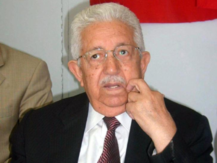 Kutan: G.Doğu sorununun çözümü 'islam kardeşliği'