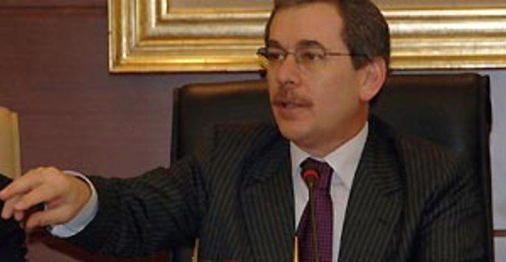 Şener: 'Kur politikasında değişiklik yok'