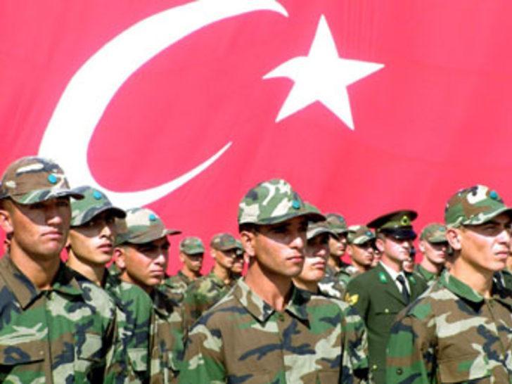Afganistan'daki Türk askerinin yeri belli