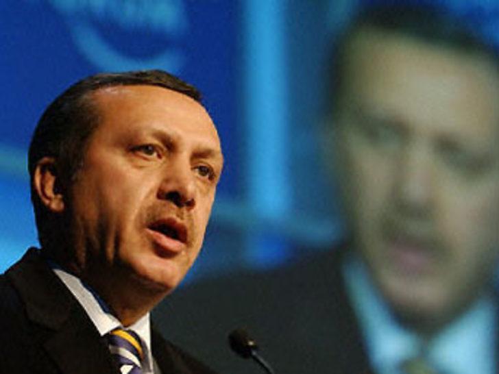 Erdoğan: Zirvedeki ifadeleri çok önemsemiyorum