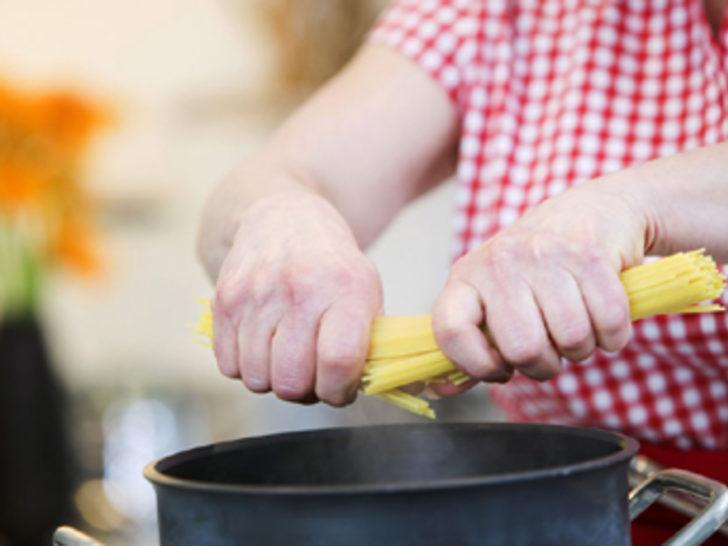 Yemekten sonra yapılmaması gereken 7 şey