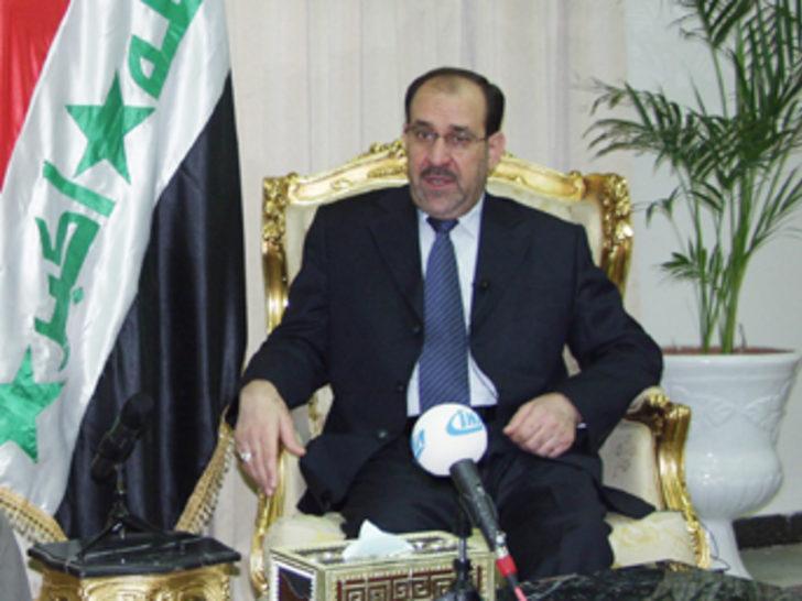"""El Maliki: """"Dünya idam kararına saygı duymalı"""""""