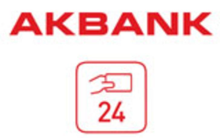 Akbank'ın yüzde 20'sinin Citibank'a devrine izin çıktı