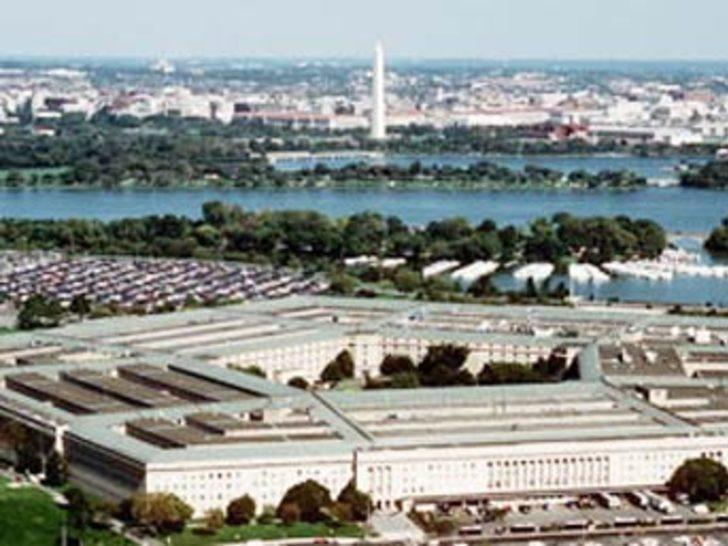Pentagon'dan medya savaş birimi