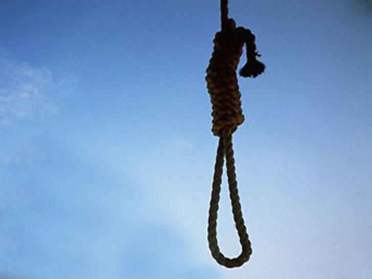 AIDS'li çocuk ağaca asılarak ölüme terkedildi