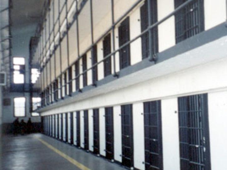 Suçsuz yere hapis yatan Iraklılara af