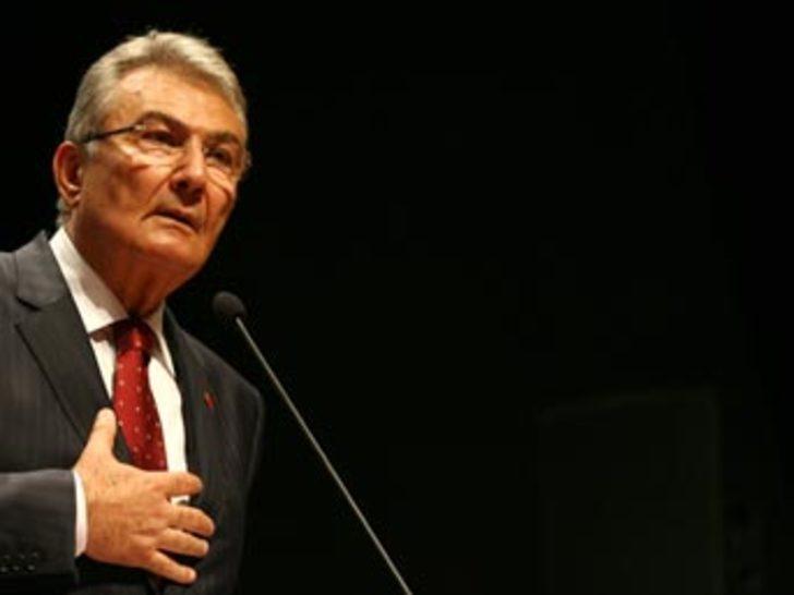 CHP'den Genelkurmay'a cevap