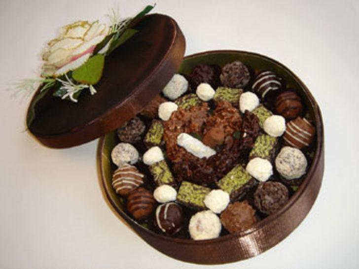 Çikolata, 3 bin yıldır biliniyormuş