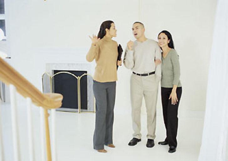 Mortgage, 2007'nin başında çıkabilir