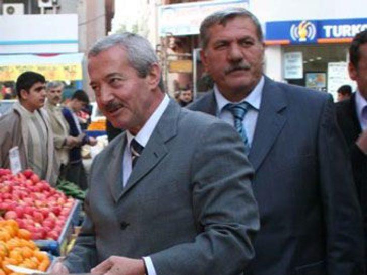"""""""Kürtlerin hakları verilmeli, af çıkmalı"""""""
