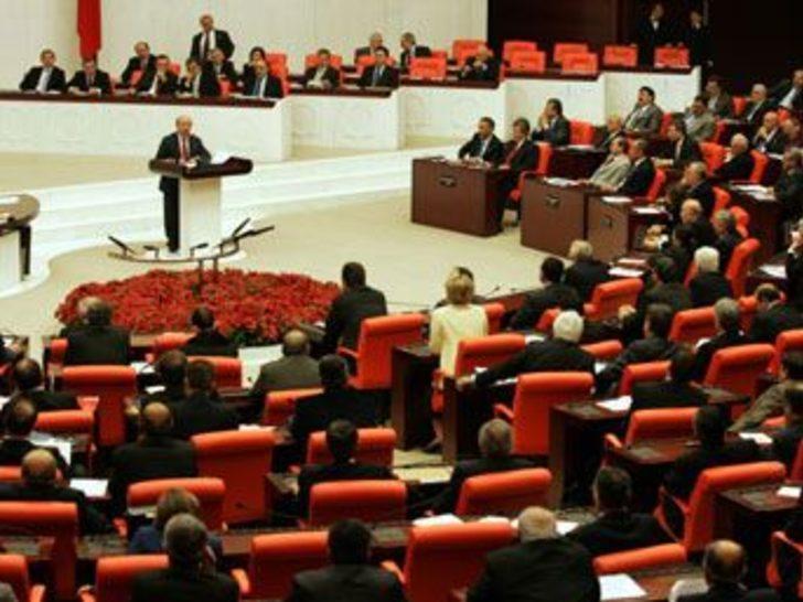 """AKP'li vekilden """"Maaşım yetmiyor"""" serzenişi"""