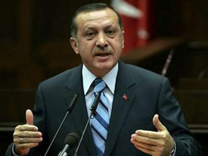 """Kadın vekillerden Erdoğan'a """"doğurun"""" tepkisi"""