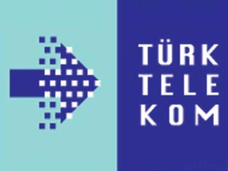 Telekom'da iş günü kaybı 325 bini buldu