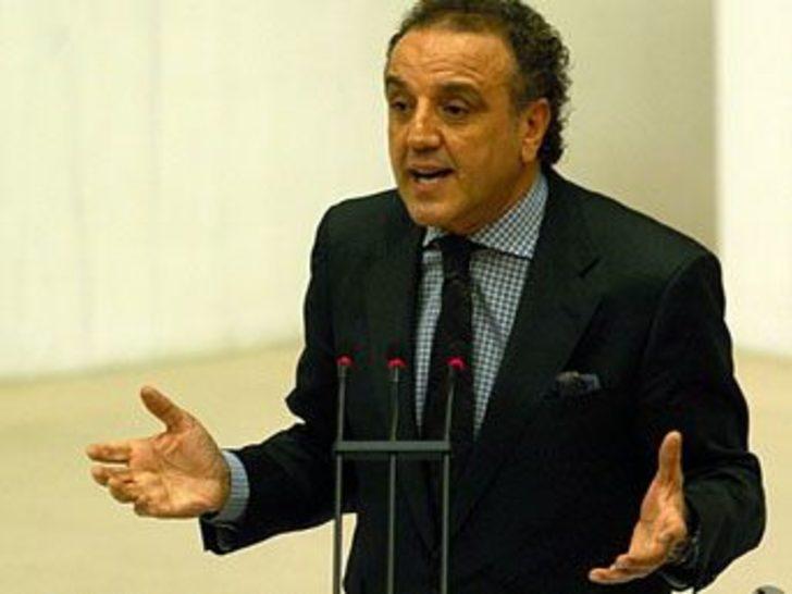 DTP'li milletvekillerden yargılamalarına eleştiri