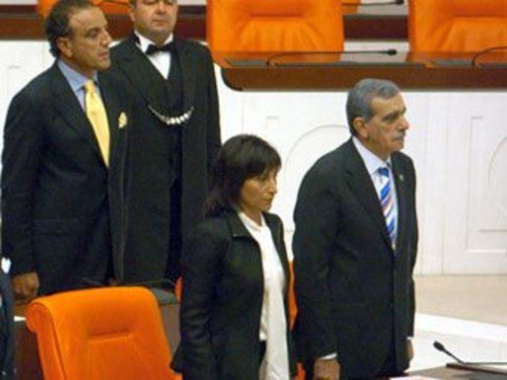 DTP, Anayasa Mahkemesi'nden ek süre istedi