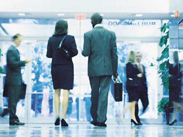 İşsizlik oranı yüzde 9.2'ye çıktı