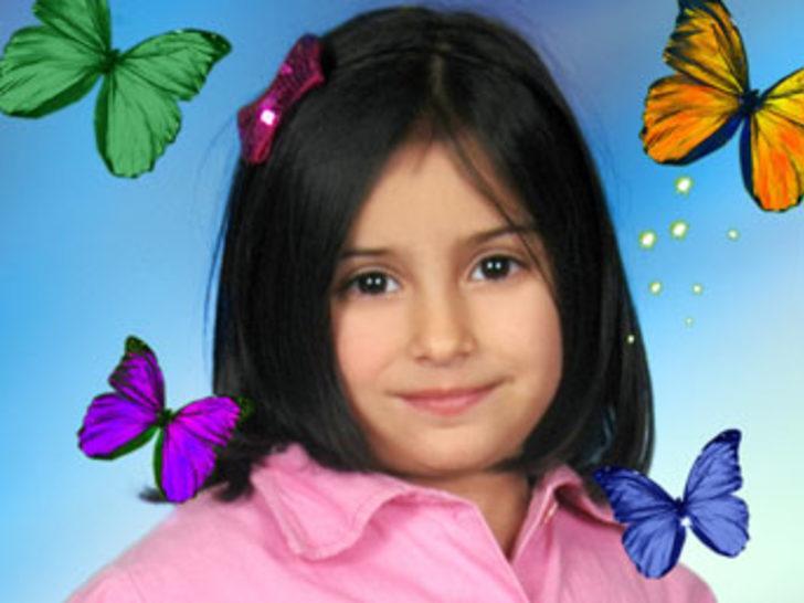 Logar cinayeti zanlısı şirketin Arasta bağlantısı