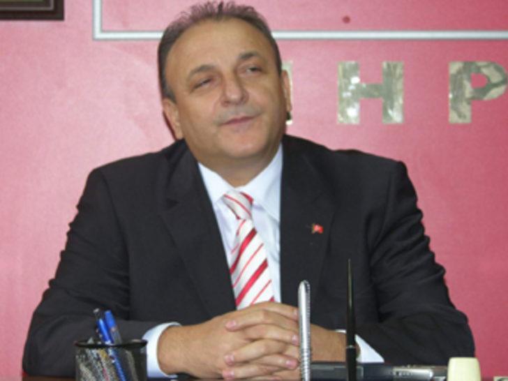 DTP ile ilgili görüşmelerin mimarı Erdoğan'dır