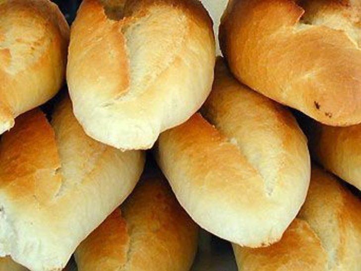 İstanbul'da ekmeğe zam başvurusu yapıldı