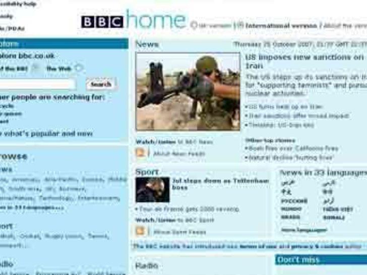 BBC'den askerlerle ilgili ilginç iddia