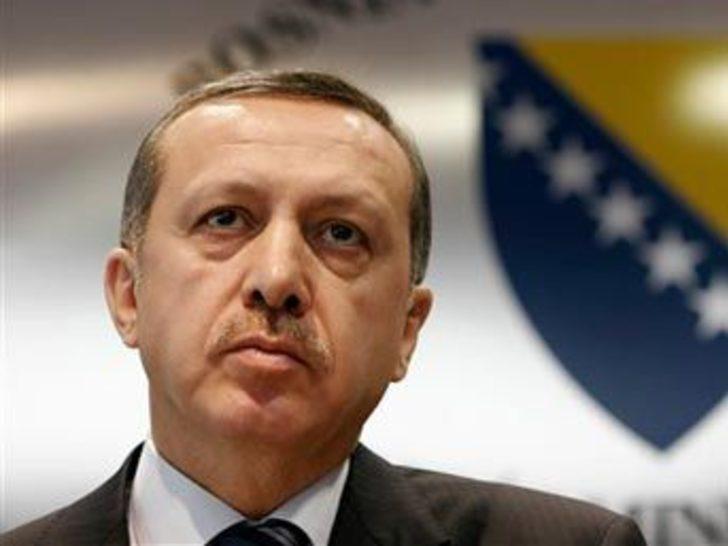 """""""AKP, DTP'nin kalelerine saldırı kararı aldı"""""""