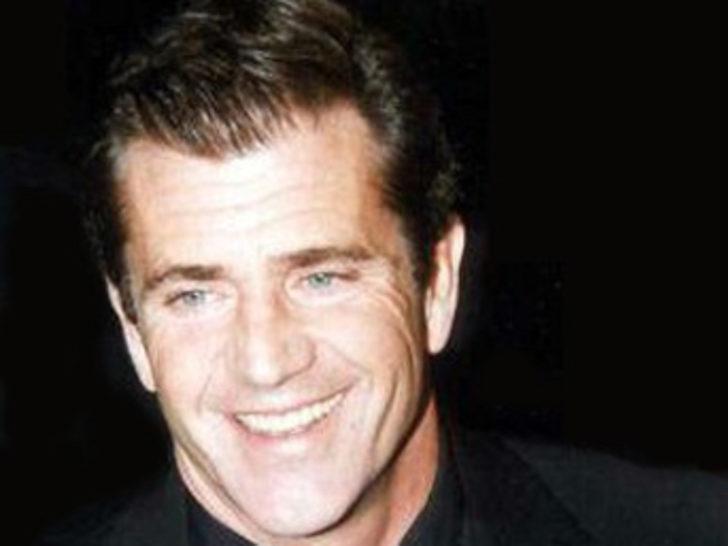 Mel Gibson Hollywood'un en soğuk yıldızı
