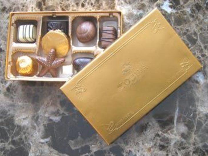 Ülker, çikolata markası Godiva'yı satın aldı