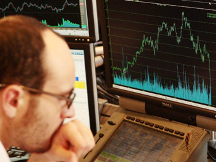 Piyasaların yine ateşi yükseldi