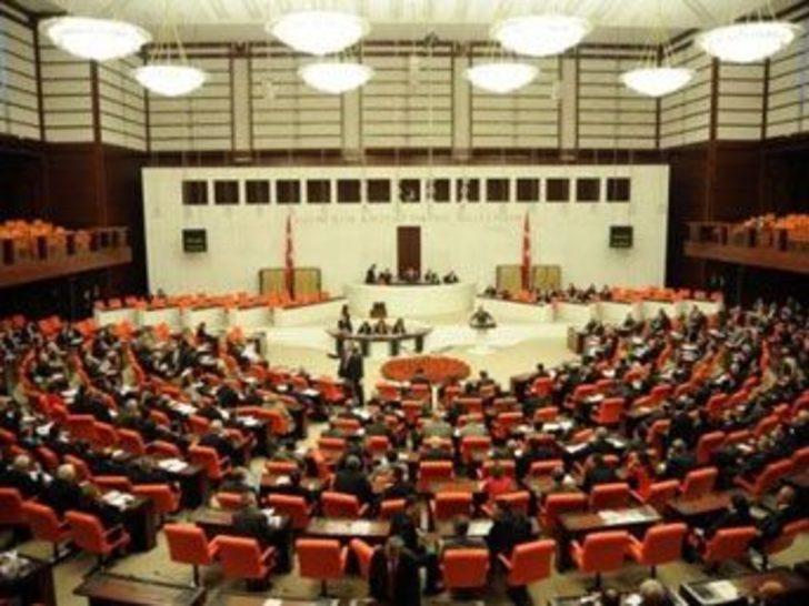 CHP, kara harekatı için genel görüşme istedi