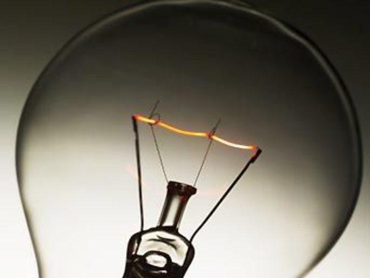 Elektriğe yüzde 15 zam geliyor
