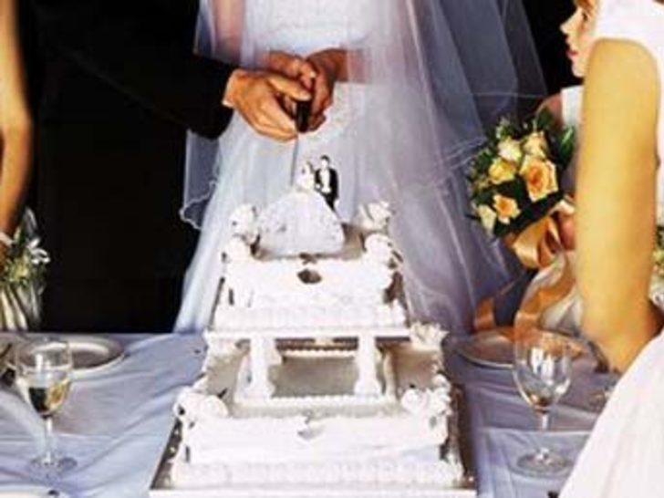 """""""Dört karı alırım"""" sözü de boşanma nedeni sayıldı"""