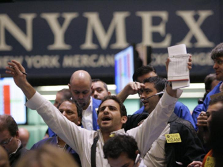 Panikleyen piyasalar toparlanıyor mu?