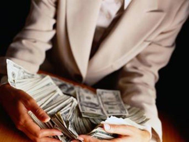 En uygun yılbaşı kredisi hangi bankada?