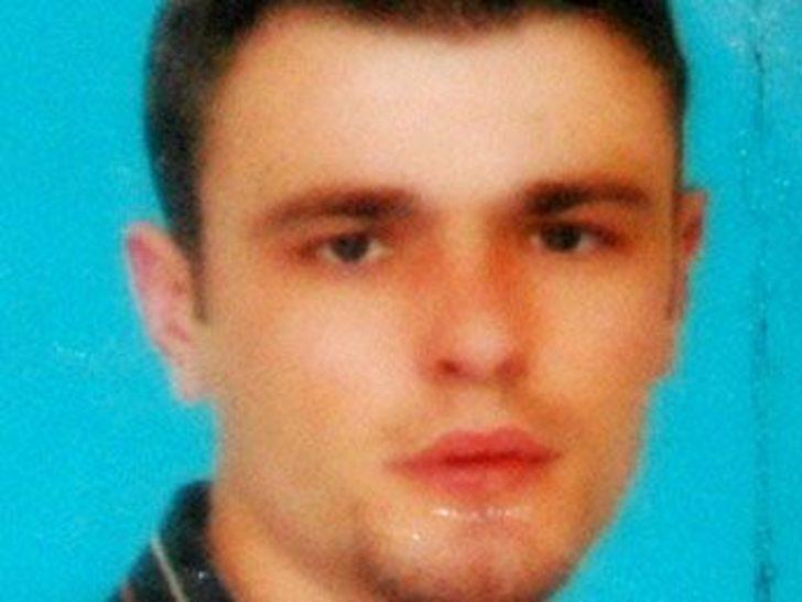 Ek iş olarak taksicilik yapan genç öldürüldü