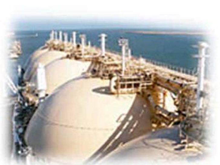 Rus Gazprom'dan Ukrayna'ya uyarı