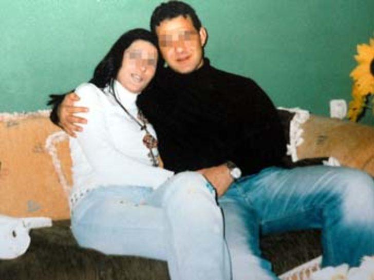 """17 yıllık eşini """"aldatma"""" iddiasıyla öldürdü"""
