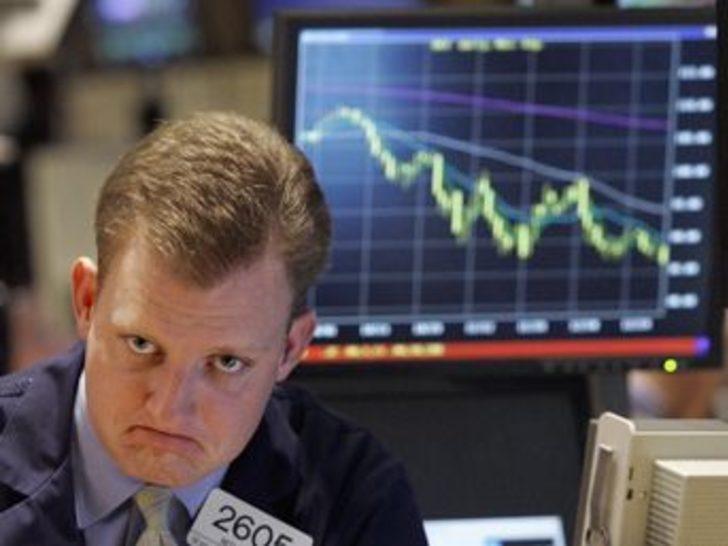 Küresel kriz emekliliği de vurdu