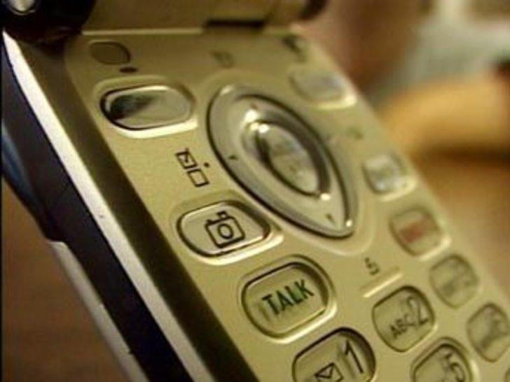 Cep telefonlarındaki kayıp hazine