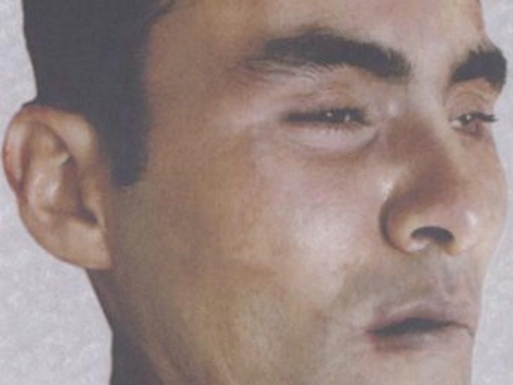 Çerkezköy'de kanlı infaz