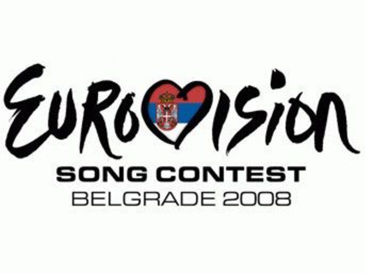 Eurovision'da İngiltere'yi eski bir çöpçü temsil edecek