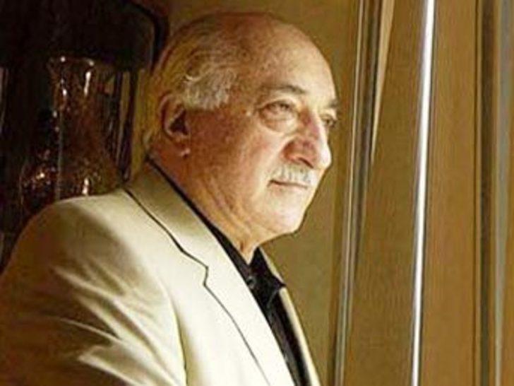CHP'de 'Fethullah Gülen' çatlağı!