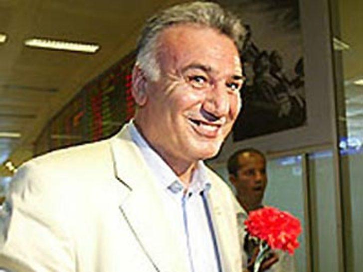 MHP Milletvekili Mehmet Gül öldü