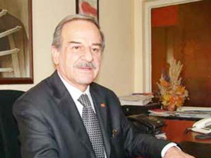 CHP'li Selvi: Çağrının adresi yanlış
