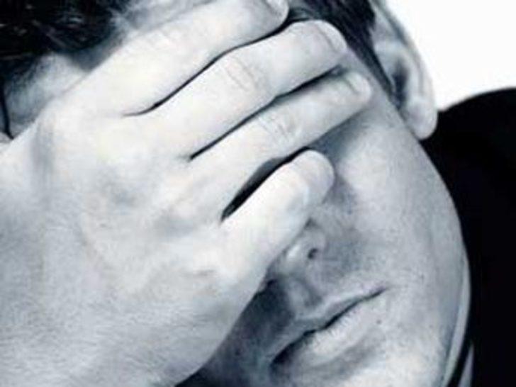 Strese en iyi kimler dayanıyor?