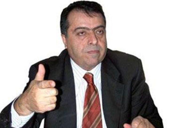 """""""Yeşil kart PKK'nın finansmanında kullanıldı"""""""