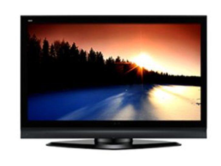 Plazma TV'lere yasak geliyor
